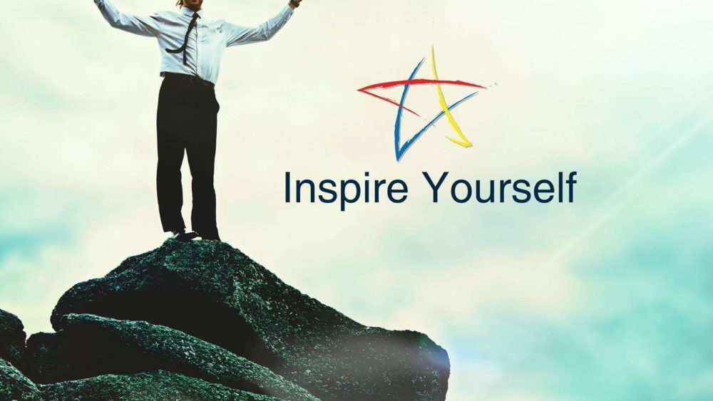Leadership to Inspire